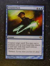MTG Magic Cards: COUNTERLASH # 6D67