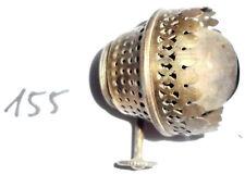 Petroleumbrenner Flachbrenner  27 mm