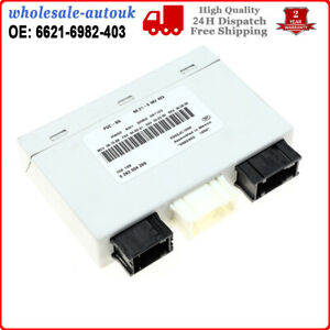For BMW 1 3 Series E81 E82 E87 E88 E90 E91 E92 E93 Parking Control Module Unit