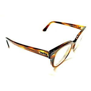P2 Ray Ban METEOR Sunglasses RB 2168 954/33 Havana Frames Only