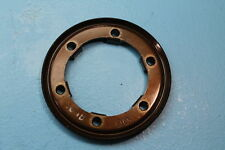 627 00 HARLEY-DAVIDSON ROAD KING CLUTCH BASKET HUB RETAINING RING