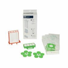 Sebo Service-Box für K-Geräte Staubsaugerfilter Sebo AirbeltK Staubsaugerzubehör