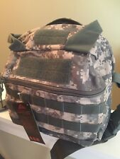 Red Rock Outdoor Gear Concealed Carry Ammo Bag ACU (Bag Only)