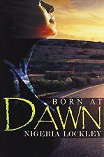 Born at Dawn (Urban Books)