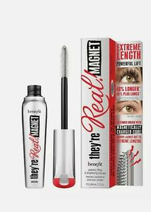 benefit They're Real Magnet Extreme Lengthening and Powerful LiftingMascara 9.0g