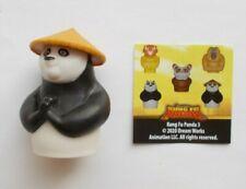 "Dairy 4 Fun Kung Fu Panda 3 "" Po 2 "" mit BPZ 2020"