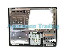 New Y6063 Dell Inspiron 1200/2200 Latitude 110L Touchpad + Mouse + Palmrest Assy