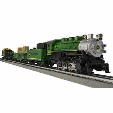Lionel Trains John Deere O Gauge Ready to Play LionChief Electric Play Train Set