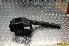 Motorabdeckung Verkleidung TGB Bullet 50 RS BJ.2011-2014Original*