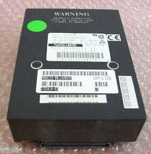 Sun Microsystems 18.2GB 7200RPM SCSI Hard Disk Drive 370-3414