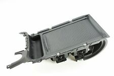 #101 HONDA CIVIC SEDAN SI 07-11 CENTER CONSOLE COMPARTMENT CUP HOLDER BLACK