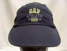GAP ATHLETIC 1969 - YOUTH OR LADIES MEDIUM SIZE ADJUSTABLE BALL CAP HAT!