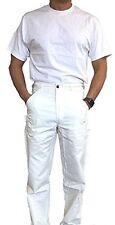 Men's Painter Pant Brand New