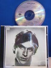 James Taylor JT CD