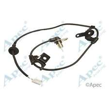Fits Mazda Premacy 2.0 Genuine OE Quality Apec Rear Right ABS Wheel Speed Sensor