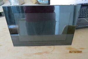 "Sony S-frame 9"" digital photo frame DPF-V900 no power cable"