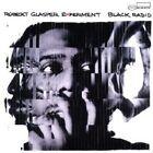 "ROBERT GLASPER ""BLACK RADIO"" CD NEU"