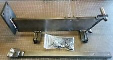 Evo XL Sportster Motor Mount Locator Jig Fixture, For 1986-'03 Engines