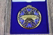 Disney D23 Expo 2017 Legends 30th Anniversary Hinged Pin Limited Release