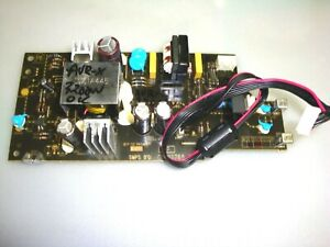 DENON AVR-X3200W SWITCHING POWER SUPPLY  PCB USED WORKING GOOD