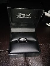 Mens Diamond Ring Size 10