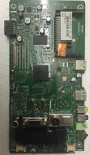 """Vestel 17MB95M main board 39"""" (ref N165)"""