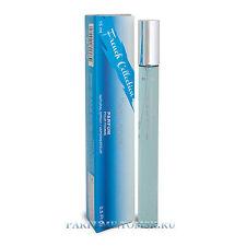 French Collection L'eau pour 15 ml parfum (Like Kenzo L'eau par)
