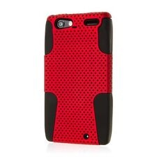 Empire Mobile Phone Case/Cover for Motorola