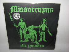 MISANTROPUS – The Gnomes – vinyl LP   stoner