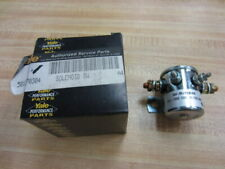 Yale W-R/RBM Valve Coil 501270304