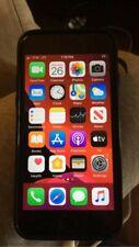 Apple iPhone 6s Plus - 32GB - Space Gray (Straight Talk) A1687 (CDMA + GSM)