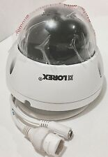 Lorex MCND3152 2MP Full HD Network IP DOME Camera NVR