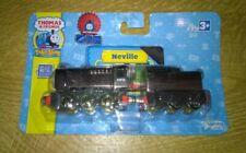 Thomas & Friends Take Along Neville Metallic Finish Limited Edition Train