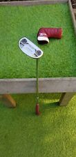"""TaylorMade TP Collection Mullen Putter 34"""" - Right Handed"""
