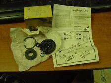 NOS Girling Brake Master Cylinder Kit LandRover 88 109 2.25 W/O Servo Land Rover