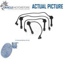 NEW BLUE PRINT IGNITION LEAD KIT LEADS SET GENUINE OE QUALITY ADN11603