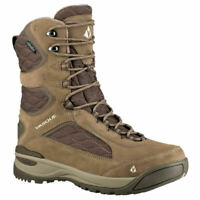 NEW VASQUE POW POW lll ULTRADRY BOOTS WOMEN'S MULTIPLE SIZES HIKING/WINTER