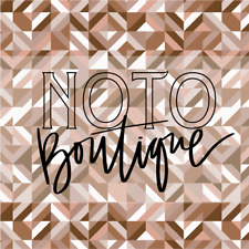 NOTO Boutique