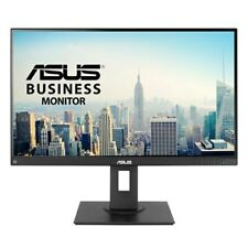 Monitor 27 BE279CLB 90LM04P1-B01370