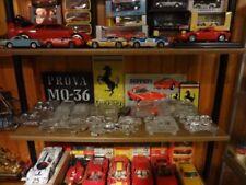 Véhicules miniatures Ferrari sans offre groupée personnalisée