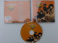 CD ALBUM The best of  ? AND THE MYSTERIANS Cameo Parkway 1966 1967   18771 92322