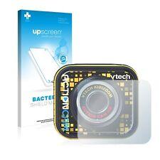 Vtech Kidizoom Action Cam HD Schutz Folie Anti Bakteriell Matt