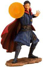 Marvel Avengers Dr Strange Artfx+ Statue Kotobukiya MK266