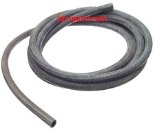 x1M vw porsche fuel line 7mm injecton bug vanagon bus 2 type 3 4 diesel braided