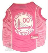 d2755b4fe Pink Women NBA Fan Apparel   Souvenirs for sale