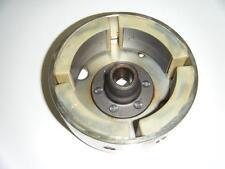 Generator Rotor F55X 505 Magneto Flywheel 85 88 Yamaha Badger Yfm 80 100 Champ(Fits: Badger 80)