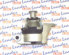 Vauxhall  ASTRA G / H & ZAFIRA - REAR ENGINE MOUNT - NEW (fits in sub frame)