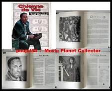 CHIENNE DE VIE - Mel Brooks - DOSSIER DE PRESSE / FRENCH PRESSBOOK