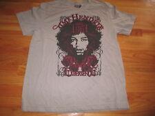 "Old Navy 1967 Jimi Hendrix ""Experience"" (Lg) T-Shirt"