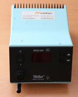 Weller WDD 81V 1 Kanal Entlötstation Lötstation 95W Soldering Löten Desoldering